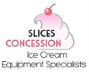 Slices Concession