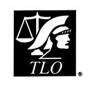 Trojan Law Offices