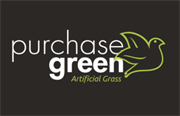 Purchase Green Artificial Grass - Phoenix