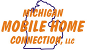 Michigan Mobile Home Connection