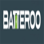Batteroo Inc.