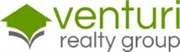 Venturi Realty Group - Keller Williams Realty