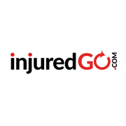 InjuredGo.com Law Firm, LLC