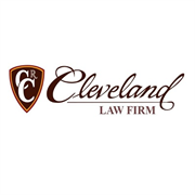Cleveland Law Firm