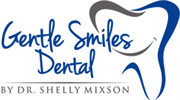 Gentle Smiles Dental - Cosmetic Dentist