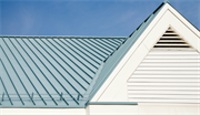 Freemans Windows-Siding & Sunrooms