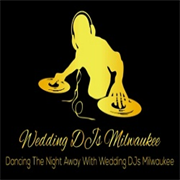 Wedding DJs Madison