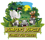 JUMPERS JUNGLE FAMILY FUN CENTER
