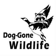 Dog Gone Wildlife LLC