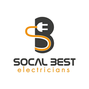 SoCal Best Electrician