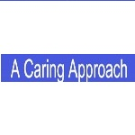 A Caring Approach
