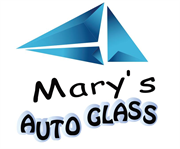 Marys Auto Glass