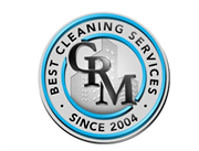 CRM Best Cleaning Services LLC