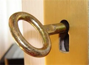 Council Bluffs Locksmith Pros