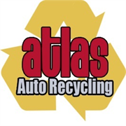 Atlas Auto Recycling