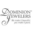 Dominion Jewelers