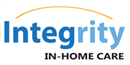 Integrity In Home Care