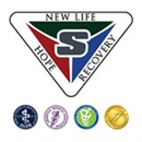 New Life Addiction Treatment Center - Drug Rehab South Florida