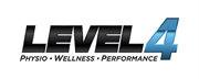 Level4 Physical Therapy & Performance