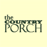 The Country Porch