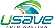 U Save Auto Auction