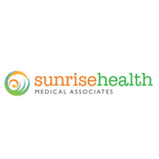 Sunrise Health Medical Associates