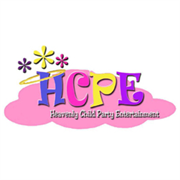 Heavenly Child Party Entertainments
