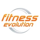 Fitness Evolution Rancho Cordova
