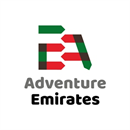 Adventure Emirates