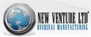 New Venture Enterprises Ltd.