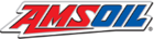 Amsoil Dealer - John Brown