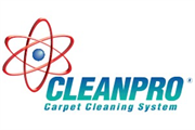 Williamson Cleanpro - Carpet Cleaner