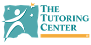 The Tutoring Center, Honolulu HI