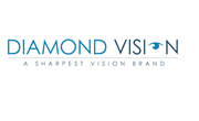The Diamond Vision Laser Center of New Paltz