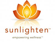 Sunlighten Sauna Dealer Albuquerque