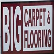 Big Carpet & Flooring