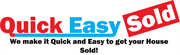 Quick Easy Sold.com