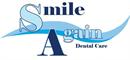 Smile Again Dental Care