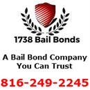 1738 Bail Bonds