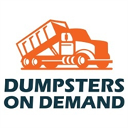 Dumpster on Demand
