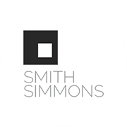 Smith Simmons, PLLC
