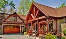 Laurel Ridge Builders LLC