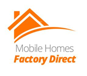 Mobile Homes Factory Direct