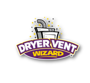 Dryer Vent Wizard of Palm Beach