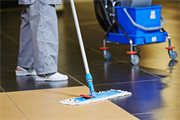 Lyden Commercial Cleaning