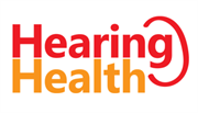 Hearing Health, LLC
