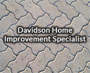 Davidson Home Improvement Specialist