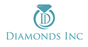 Diamonds Inc