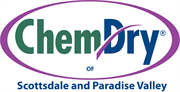 Chem-Dry of Scottsdale and Paradise Valley