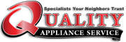 Park City Appliance Repair Pros